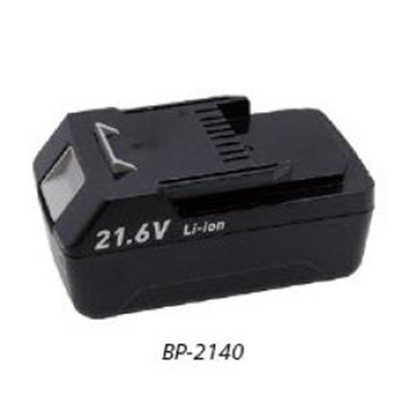 PIN IZUMI BP-2140