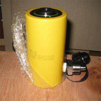 Kích thủy lực TLP HHYG-1050 (10 tấn, 50mm)