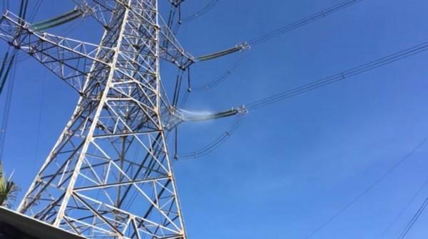Hệ thống truyền tải điện 500kV và sứ mệnh lịch sử Thống nhất hệ thống điện Việt Nam