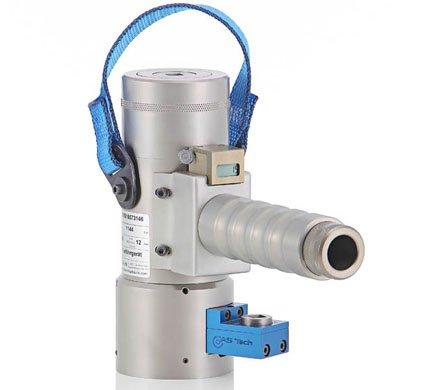 Wind tensioner Astech M36