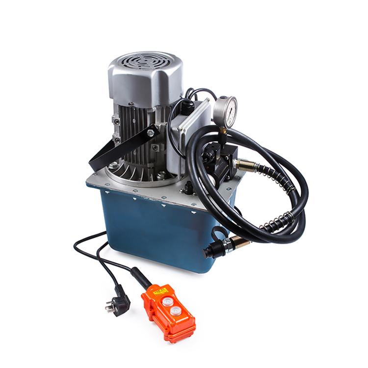Bơm điện thủy lực REP-1