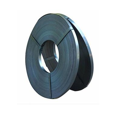 Cuộn dây đai thép 19x0.5mm ĐT19x0.6 (50kg)